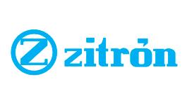 Zitron