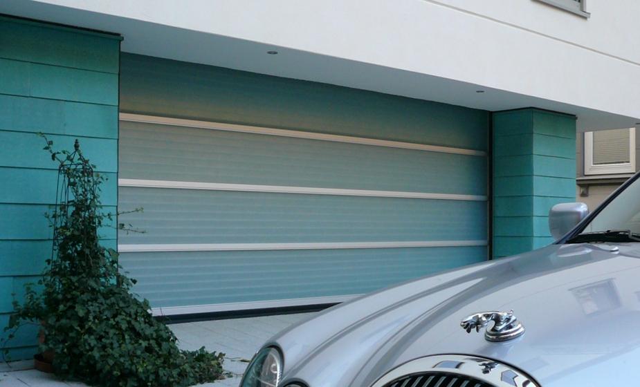 דלת פנל מבודד - גלריית תמונות