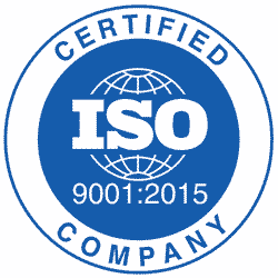 ISO_9001-2015_w